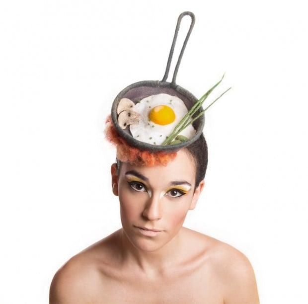 food hats 1 620x612