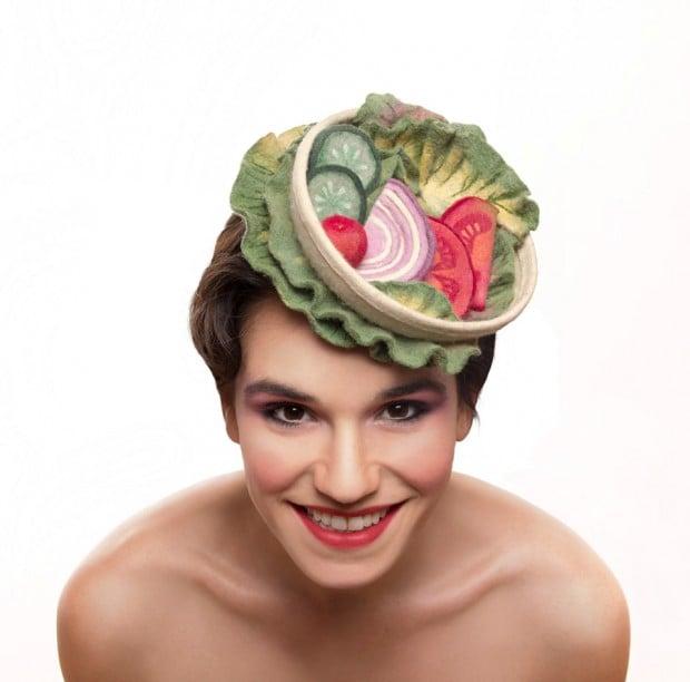 food hats 2 620x612