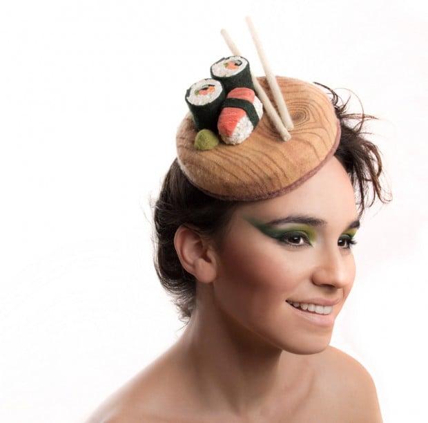 food hats 3 620x612