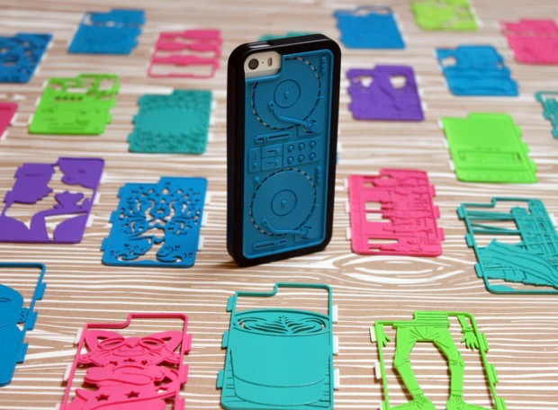 fraemes_iphone_case_1