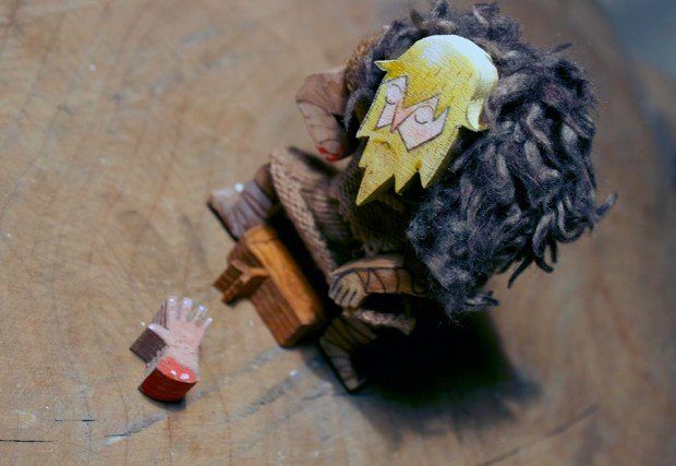 game-of-thrones-a-song-of-ice-and-fire-action-figures-by-mick-minogue-4