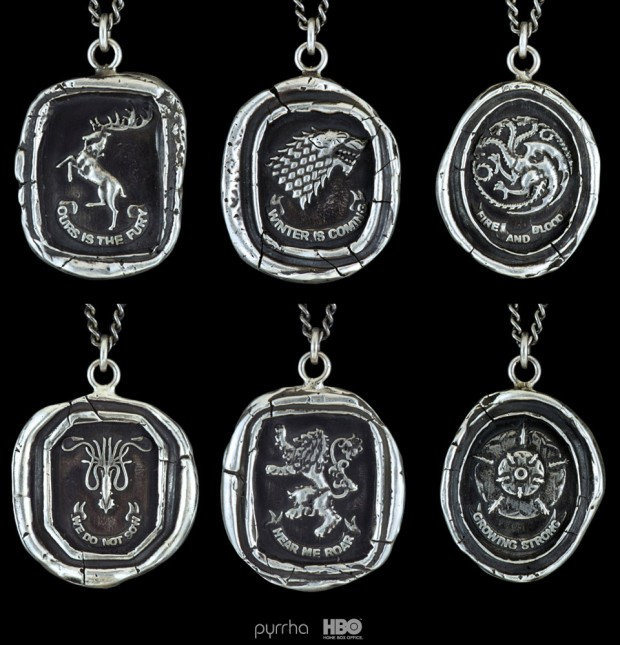 game_of_thrones_pendants_1