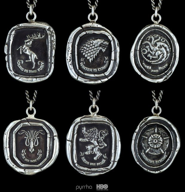 game of thrones pendants 1 620x645