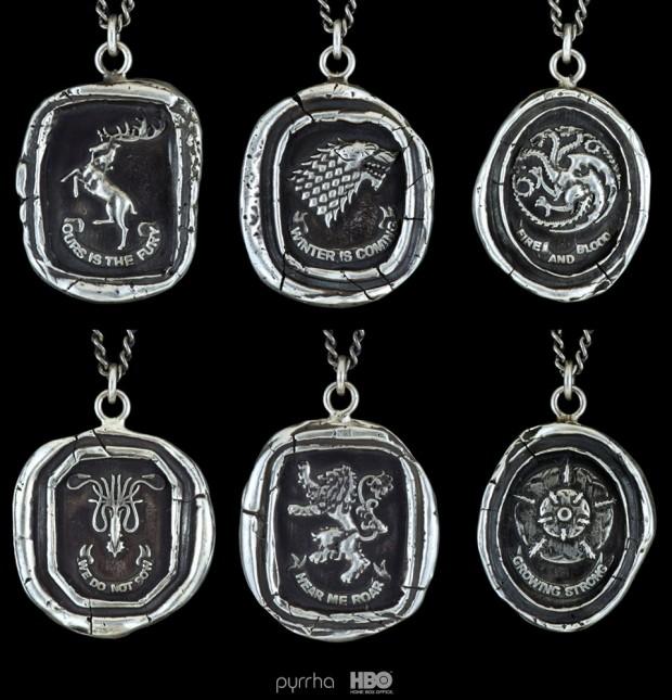 game_of_thrones_pendants_1