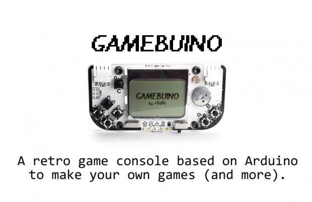 gamebuino-arduino-8-bit-handheld-system-by-r0d0t