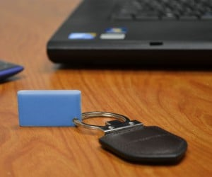 GateKeeper Locks Your PC Automatically, Perfect for the Lazy and Security Conscious