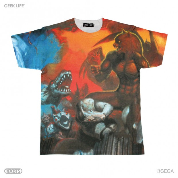 geek life sega altered beast t shirt 620x620