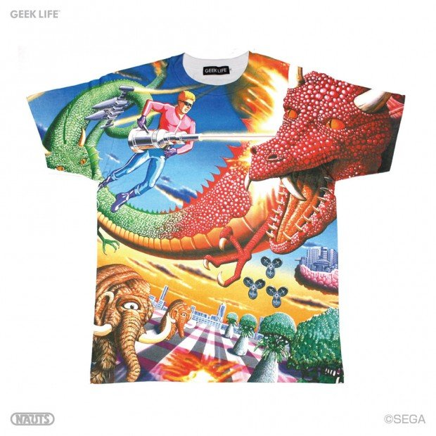 geek_life_sega_space_harrier_t_shirt