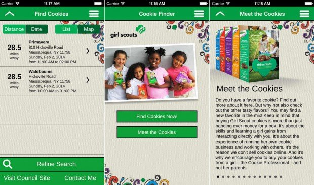girl scout cookie finder 620x366