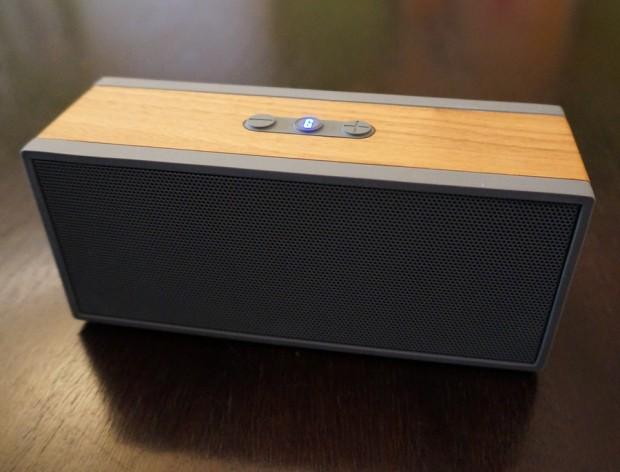 grain_audio_pws_speaker_1