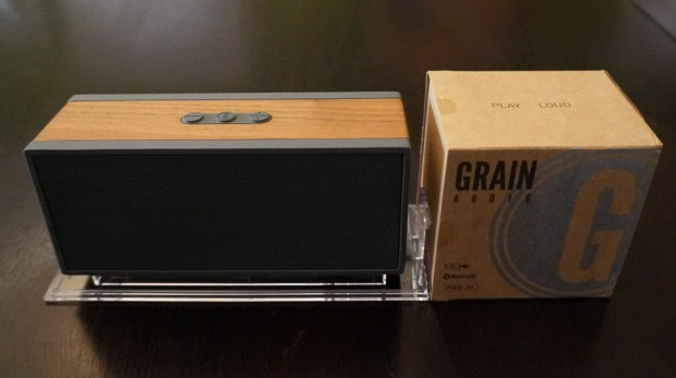 grain audio pws speaker 3 620x347