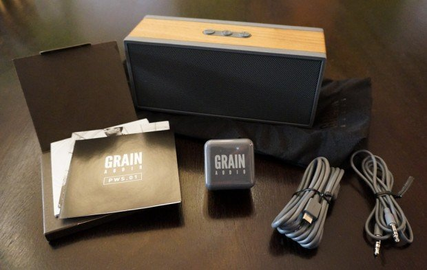 grain audio pws speaker 4 620x393