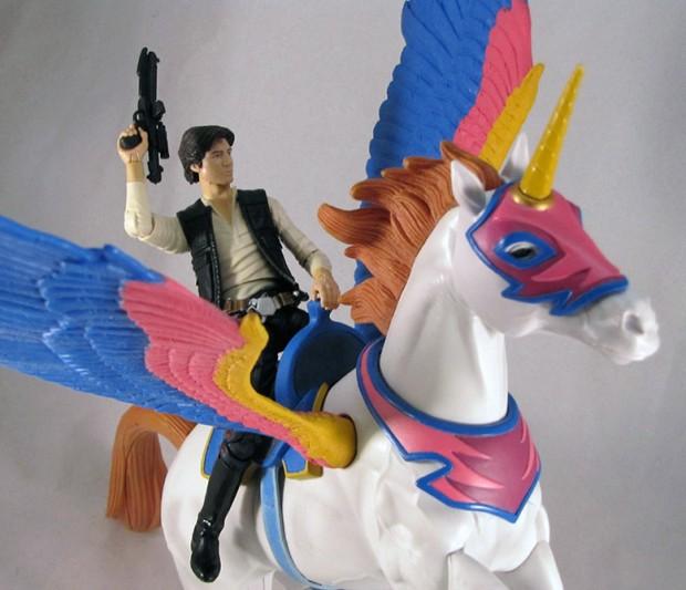 han_solo_unicorn_1a