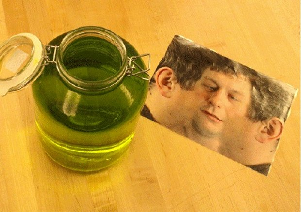 head in a jar1