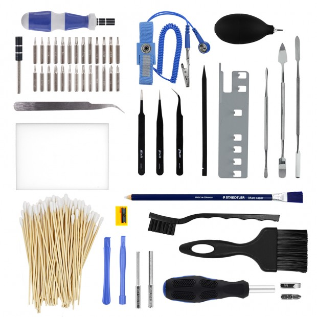 ifixit refurbisher toolkit 2 620x620