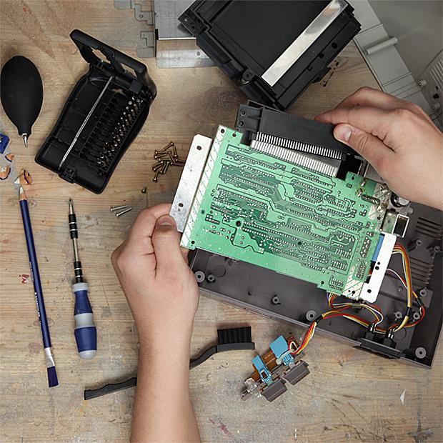 ifixit-refurbisher-toolkit-3