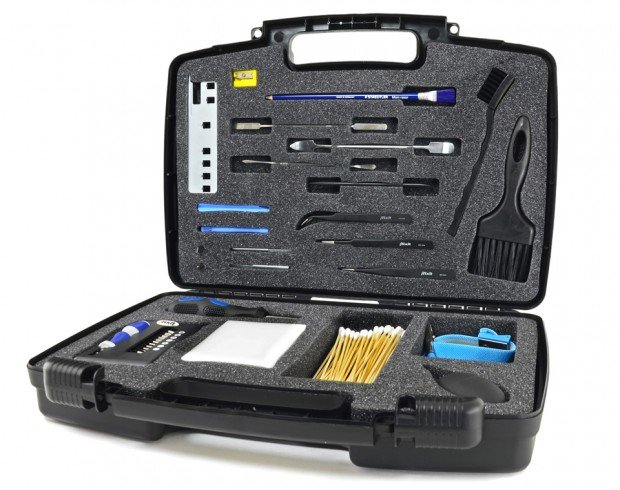 ifixit-refurbisher-toolkit