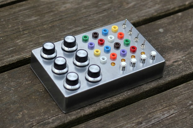 illucia patch bay controller by chris novello 2 620x413