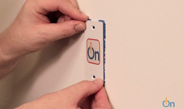 ion-touchless-capacitive-switch