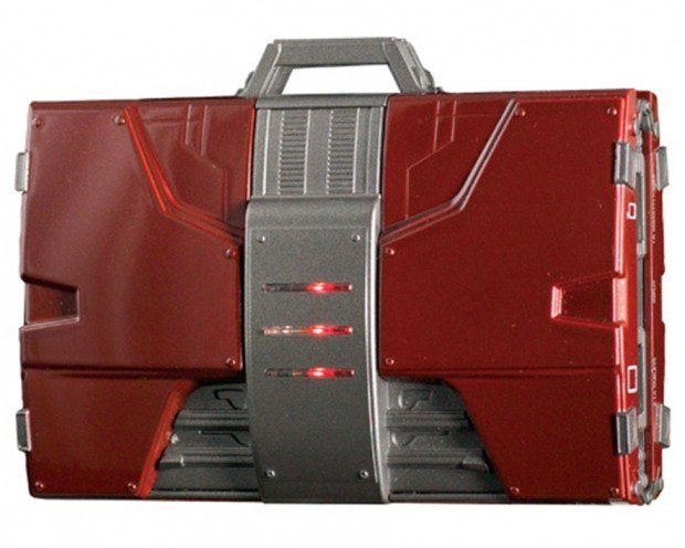 iron man briefcase charger 1 620x496