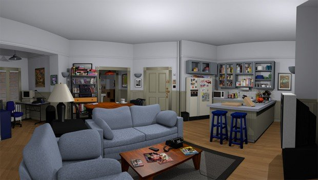 jerry seinfeld apartment oculus 620x351