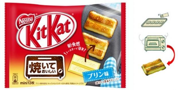 kitkat cake 620x314
