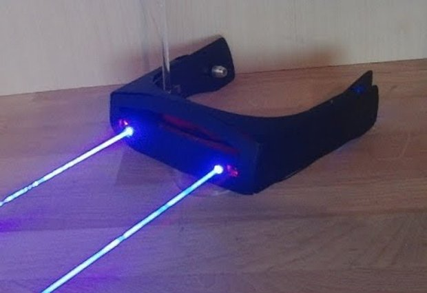 laser-goggles-by-patrick-priebe