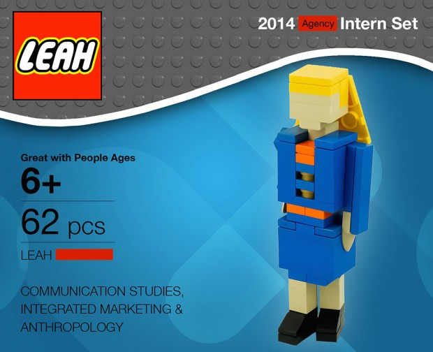lego intern application set by pastlightspeed 3 620x504