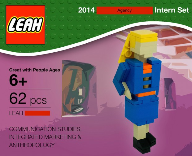 lego intern application set by pastlightspeed 4 620x504