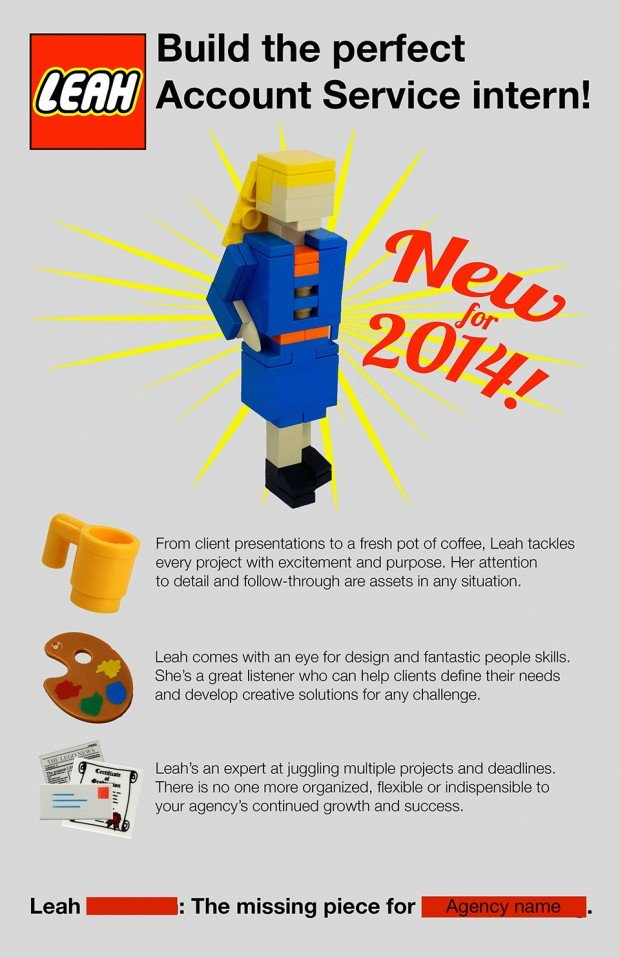 lego intern application set by pastlightspeed 5 620x958