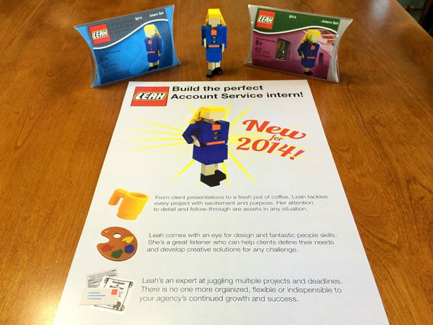 lego intern application set by pastlightspeed 620x465