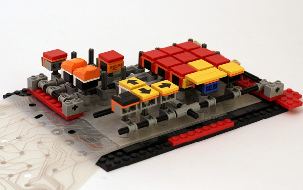 lego-keyboard-by-Jason-Allemann-3