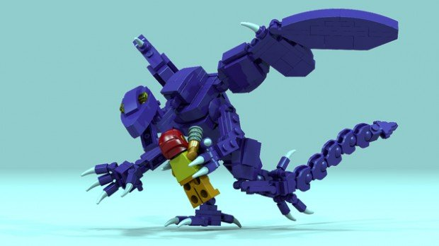 lego-metroid-set-concept-by-lizardman-2