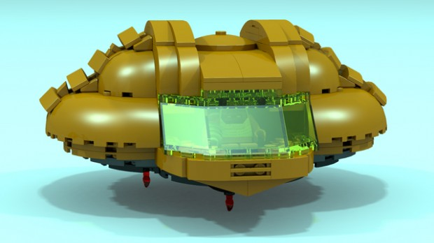 lego-metroid-set-concept-by-lizardman-3