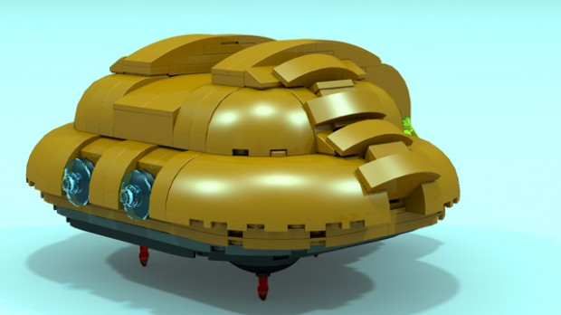 lego-metroid-set-concept-by-lizardman-4