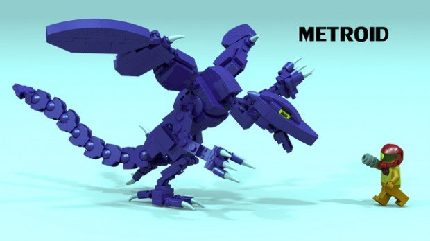 lego metroid set concept by lizardman 5 620x348