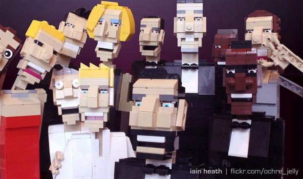 lego-selfie