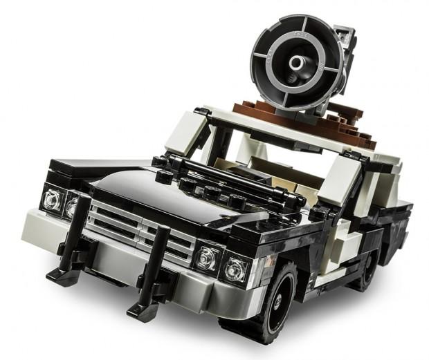 lego bluesmobile 2 620x521