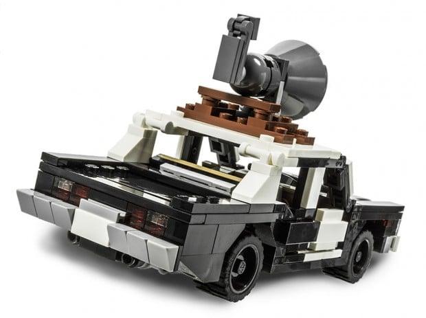 lego bluesmobile 3 620x463