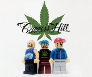 lego cypress hill 300x250
