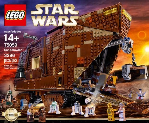 lego_sandcrawler_box