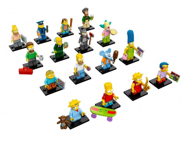 lego_simpsons_minifigs_3