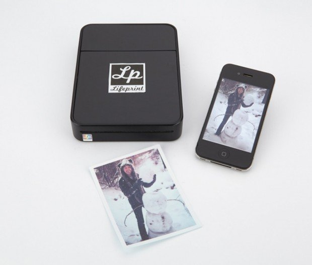 lifeprint-wireless-photo-printer