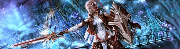 lightning returns final fantasy xiii deviantart contest 2 620x170