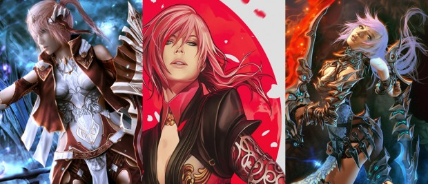 lightning-returns-final-fantasy-xiii-deviantart-contest