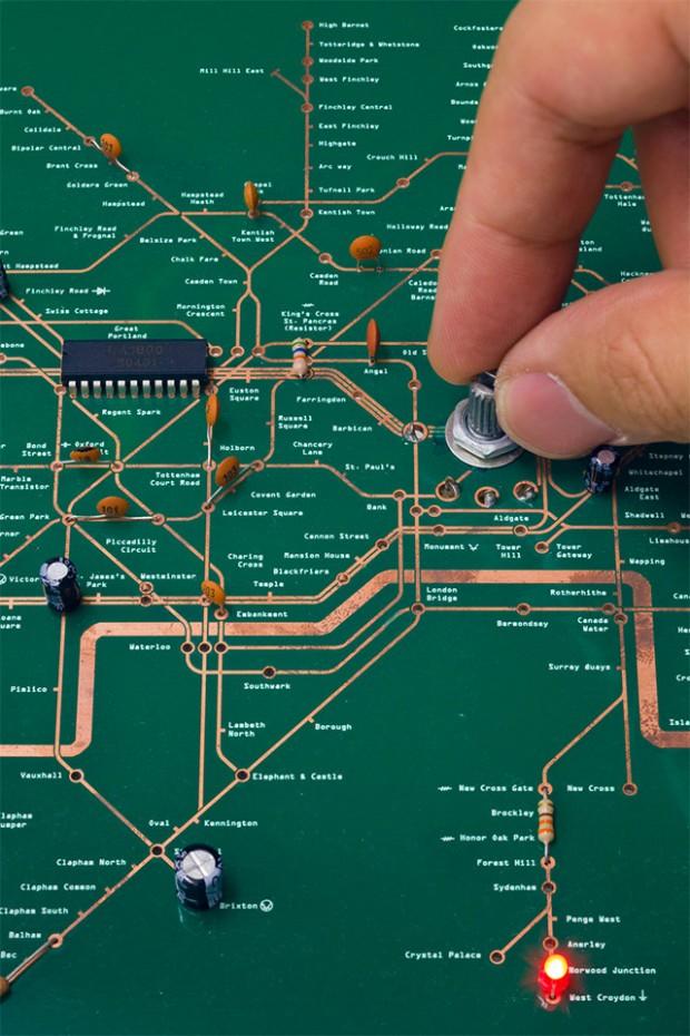 london_underground_radio_1