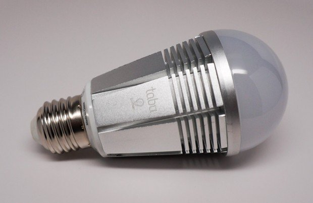 lumen tabu lightbulb 2 620x402