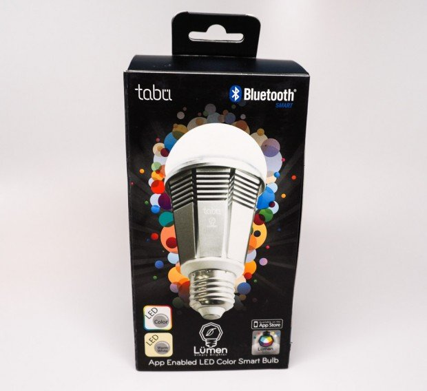 lumen tabu lightbulb 4 620x568