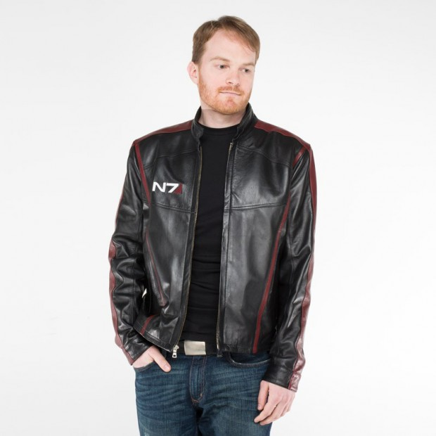 mass effect n7 leather jacket 2 620x620
