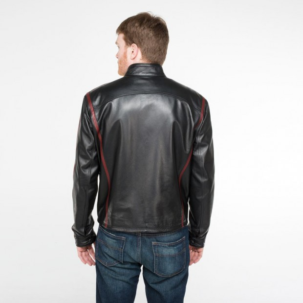 mass effect n7 leather jacket 3 620x620